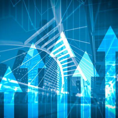 روندهای جدید در بازاریابی صنعت ساختمان