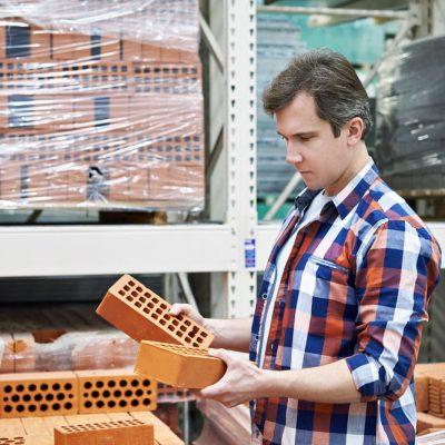 انگیزه خرید مشتریان مصالح ساختمانی