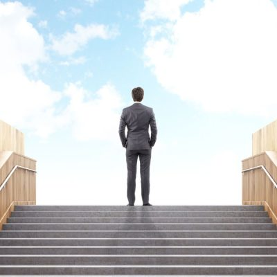 موفقیت در کسب و کار ساختمانی