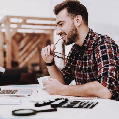 بازاریابی برای معماران و طراحان